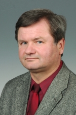 Dr. Ralf Rothe